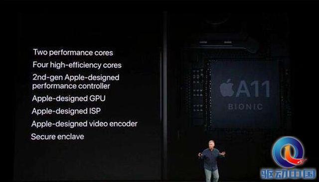 iPhone创新乏力,突破瓶颈或在于人工智能