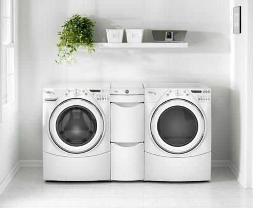 洗衣机误区:99%的人选洗衣机可能是错的