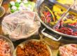寻找重庆网红美食