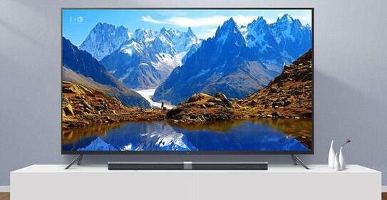 近一半电视是4K 中国怎么这么多4K电视机?