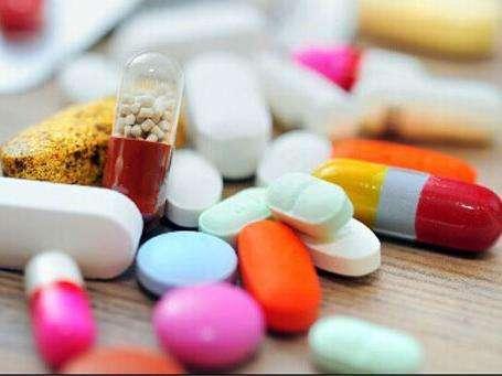 渝和堂、和平药房等知名品牌因售劣药被罚