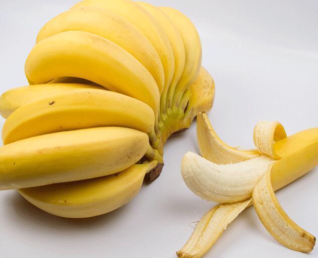关于香蕉,你不知道的那些事儿…