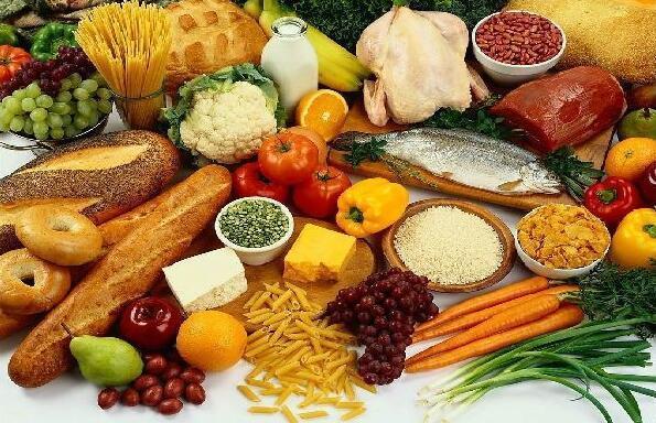 国家食药监总局通告3批次食品不合格
