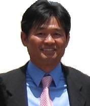 2010年重庆渝中国际服务外包高峰论坛嘉宾介绍