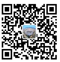 """重庆政务微信10月榜:""""垫江微发布""""各数据成倍增涨"""