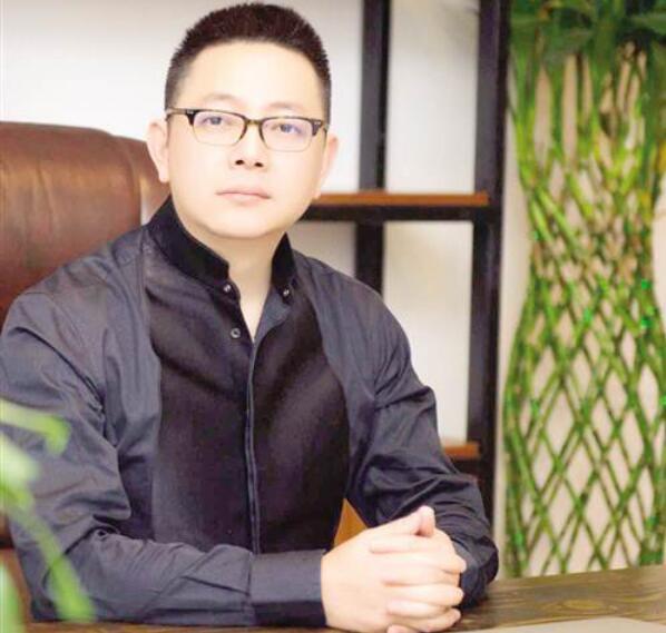 """放心整装 品质整装 重庆成立""""整装四小龙""""联盟"""