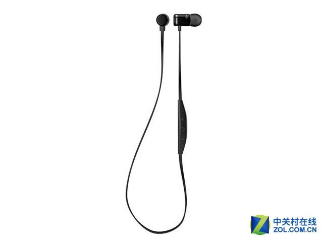 无蓝牙不运动 专属你的无线运动耳机盘点
