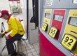 油价今日或小幅上调60元每吨 加油站价格战降温