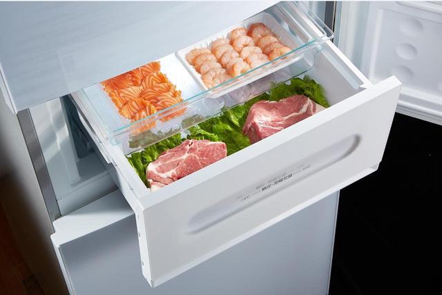 家用冰箱超实用省电攻略 这波操作666!
