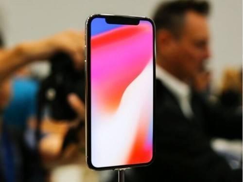 华尔街预测iPhone进入寒冬期 销量未达预期