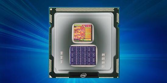 """AI时代 英特尔发布首款神经芯片""""Loihi"""""""