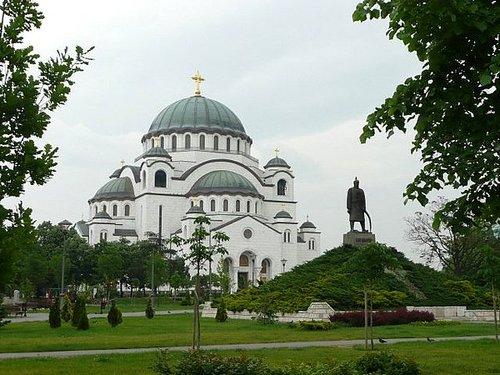 塞尔维亚(serbia)