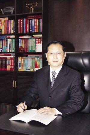 重庆一中校长建议学前教育逐步纳入义务教育