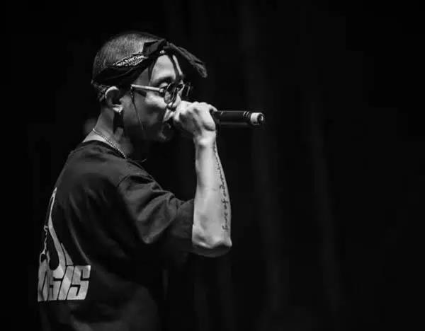 """勒是雾都!""""嘻哈星球演唱会""""19日重庆开唱"""