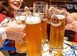 官宣:速来德国十月啤酒节 三天嗨趴不停歇!