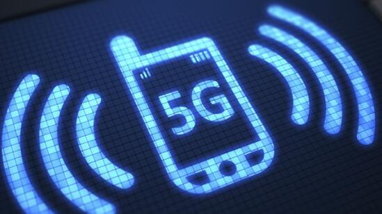 5G网络速度将提升100倍 有望提前一年投入使用