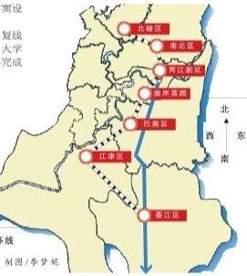 安张衡铁路2016年开工