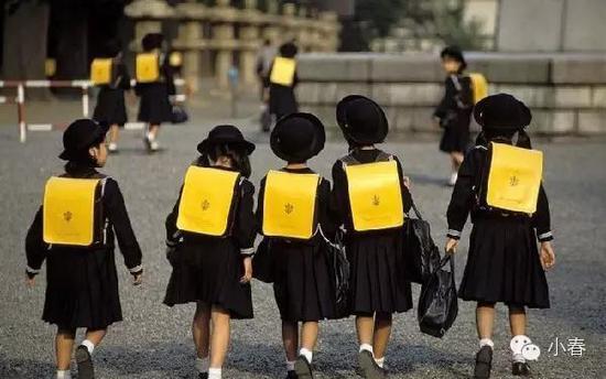 日本适合亲子游的八大理由