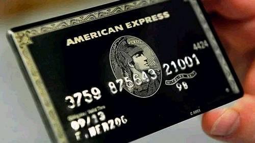 向让飞机掉头的黑卡看齐 信用卡提额方式大公开