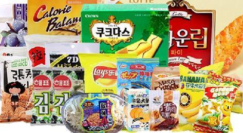 """进口食品真伪鉴别:有中文标签不代表""""假冒"""""""