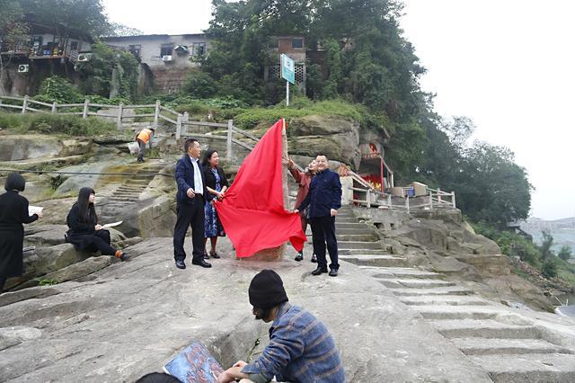 中国画历经妈妈三大画家朝圣抗战创艺术精品最强-模特漫画之旅图片