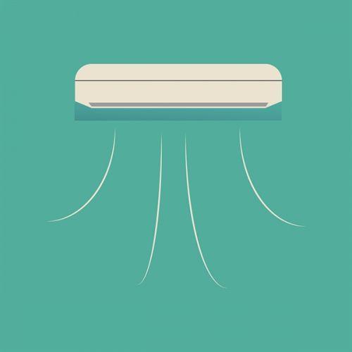 变频和定频空调怎么选?区别到底在哪里?