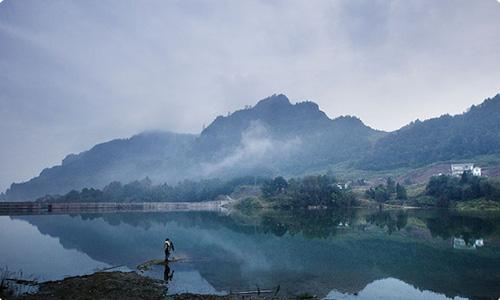 横山綦江:藏匿在攻略火炉中的一颗a攻略珍珠东方帝国夏日图片