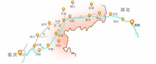 地图 520_216