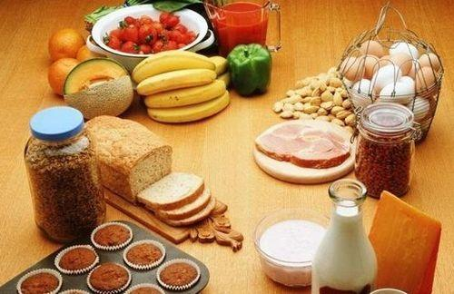 食药监总局通告8批次不合格食品 涉沃尔玛天猫等销售渠道