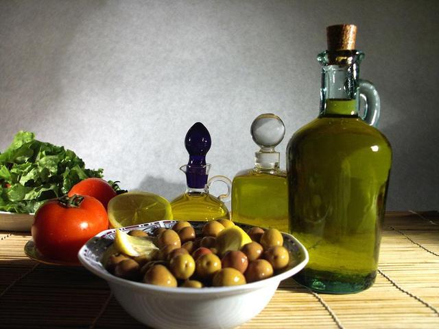 炒菜的食用油也需要保鲜,你听说过吗?
