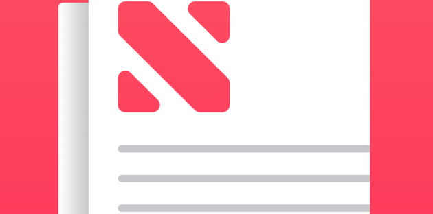 苹果大规模招聘编辑 或推出内容出版服务