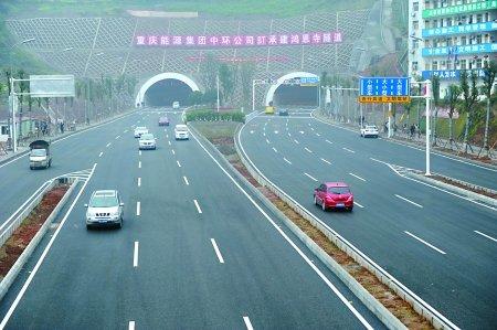 大竹县新城区规划图