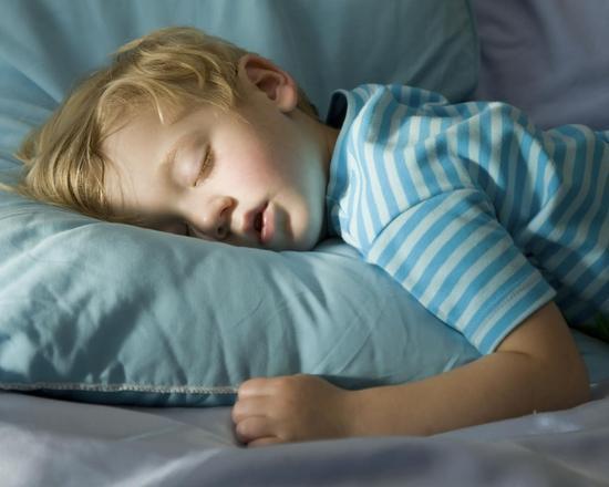 睡眠质量差?黄金法则让你拥有好睡眠