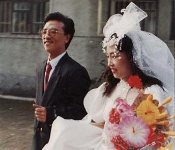 渝小财理财记40:多少钱可以娶到一个重庆妹子