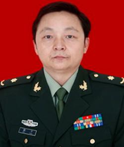 3.26日大渝网健康培训营:Dr魏的性早熟课报名
