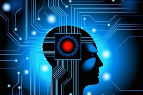 人工智能:机器猫,还是终结者?