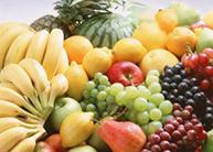 高血压多吃什么水果好 饮食要注意哪些事项呢?