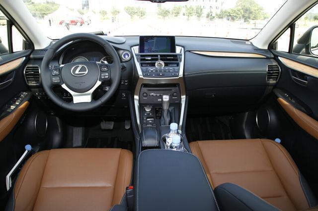 四款新晋豪华SUV推荐 更加舒适的享受