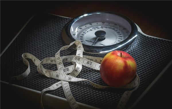 5个最坑爹的减肥建议 瘦不下来全赖它们