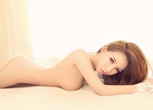 美媒:在中国性教育仍然属于禁忌话题