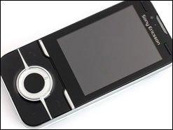 520手机导购:10款最佳情侣手机推荐