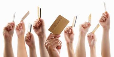 重庆最强信用卡攻略 渝小财教你与银行斗智斗勇!