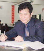 千才教育名师团队:刘老师