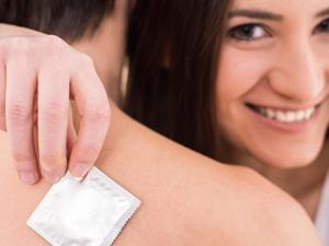这5种避孕套赶快扔掉 用了小心染上病