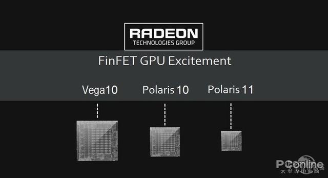 AMD下月发布新显卡 RX 580极限版有多强?