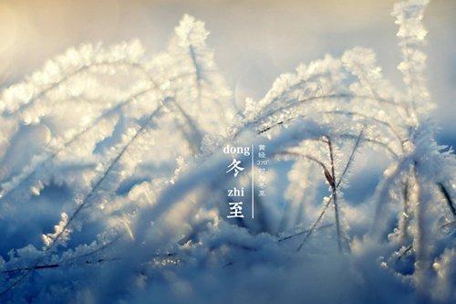 君岛圣诞百度云