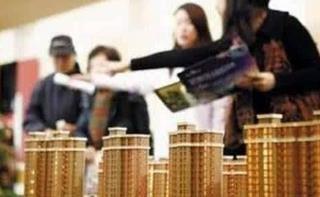 重庆二手房行情见涨 主城优质小区哪家强?