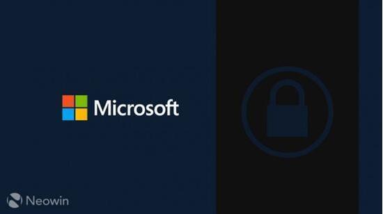 微软新专利:笔记本被偷/丢失不怕了