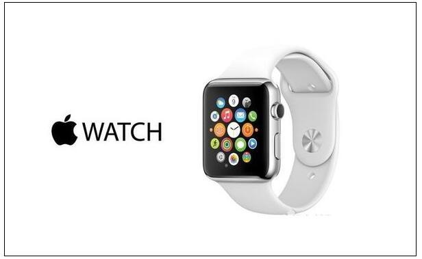 供应链:Apple Watch 3今年下半年发布
