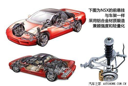 别看c30a是黑顶发动机,其实实力一点不比本田的红头弱.图片